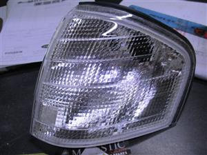 Mercedes Benz W202 Corner Lamp for sale