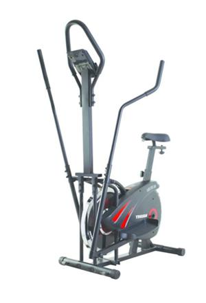 BRAND NEW Trojan glide cycle  500 fitness equipment