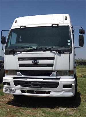 UNBELIEVABLE DEAL ON TRUCKS AND TRAILERS