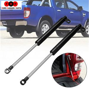 Ford Ranger Tail Gate Shock Set