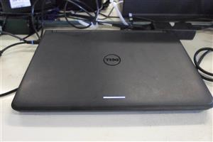 Dell Laptop 2.0 GHz 8 Gig RAM - C033042126-1