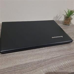 Lenovo intel core I3 4030U CPU @ 1.90 GHz 1.90 GHz