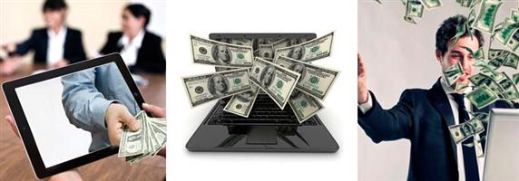 i pay quick and instant cash for  used or second hand laptops in any condition