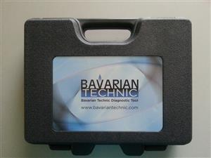 Bavarian Technic Pro