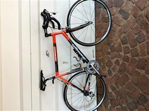 Rc 6000 road bike