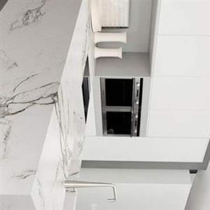 granite Cesar stone Marble quartz