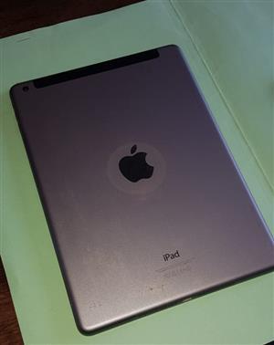 Apple I Pad 16GB