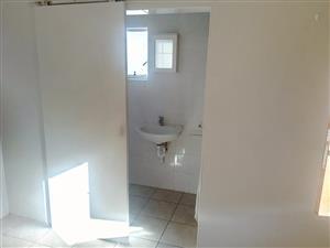 Room to rent Grabouw