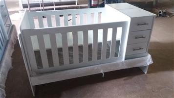 Baby to Toddler Room Set Save 10%