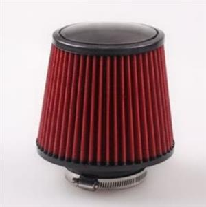 Air Filter - High Performance Racing Air Filter - Cold Induction System