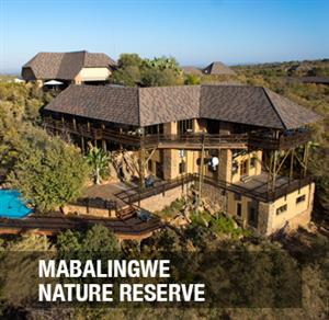 Bushveld holiday for life – Mabalingwe Nature Reserve timeshare for sale!