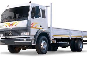 Tata LPT 1623 8,5 Ton Truck New