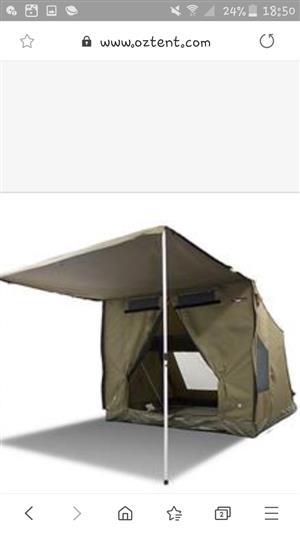 oz tent R v4