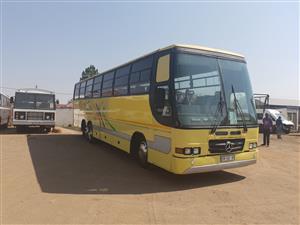Black Friday special  merc bus