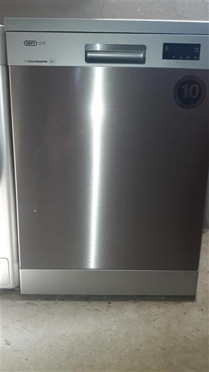 Defy dishwasher, used for sale  Pretoria - Pretoria East