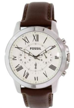 FOSSIL GRANT FS4735 MEN's - Brand new with Tags