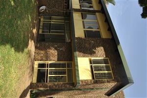 3 Bedroom Duplex In Villieria, Pretoria