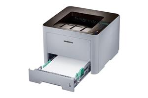 Samsung Pro-Xpress M4020ND Secondhand Printer