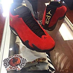Dope Sneakers For Sale
