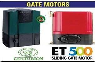 Farie Glen  & Gate Motors Install & Repairs
