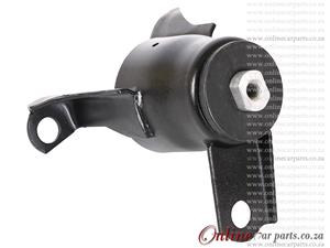 Mazda 2 1.5 MZR ZY05 11-15 Right Hand Side Engine Mounting
