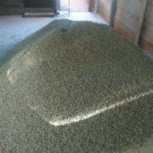 gravel 18mm for sale