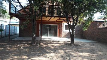 House for rent in Modimolle / Nylstroom, Limpopo