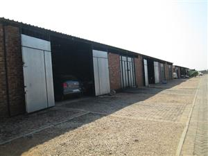 Mini unit industrial-start up business welcome: 30 DAY SPECIAL OFFER FOR DOUBLE UNITS