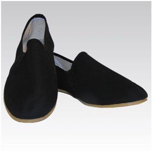 Kungfu Shoes