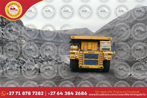 +27643842686 or +27718787282 Occupation-Health and Safety, Boiler Making Courses, Diesel Mechanic Courses, Drill Rigging Courses, LHD(Scoop) Operator Courses, Utility Vehicle(UV), Dump Truck Courses, Counter Balance(FORK LIFT), Bobcat, Excavator Courses, Grader, Bulldozer,