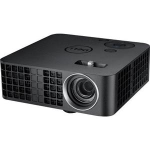 Dell M318 mobile projector