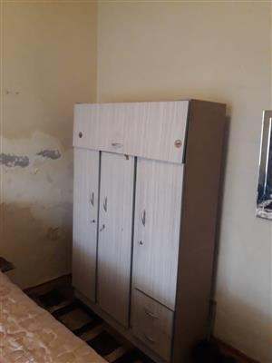 Good Condition Furniture