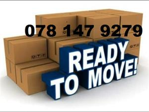 Free Free Long distance furniture removals services