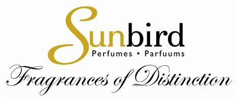 Sunbird Perfumes
