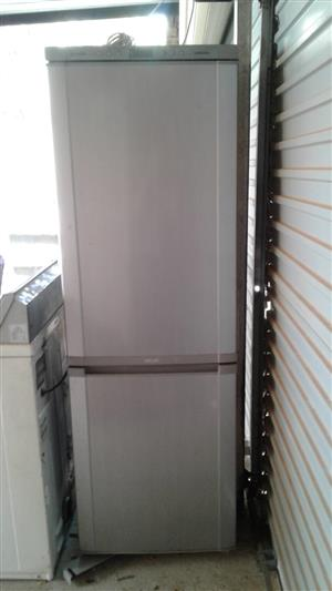 Samsung Fridge/Freezer