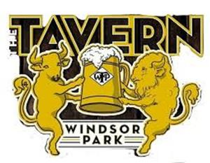 Tavern&Take away for sale!