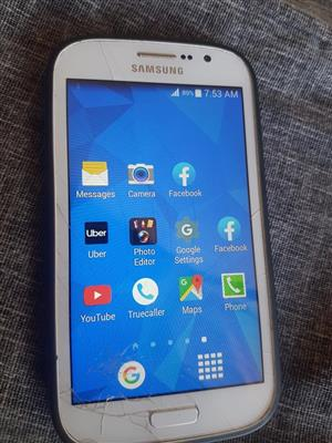 Samsung Grand Neo Plus