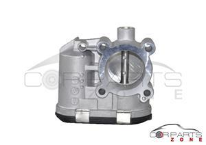 THROTTLE BODY FIAT  PALIO 1.2 (6 PIN) (Diameter 4.5CM)
